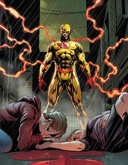 250px-Reverse_Flash_(DC_Rebirth)