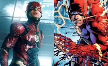 The-Flash-Ezra-Miller-Flashpoint-DC