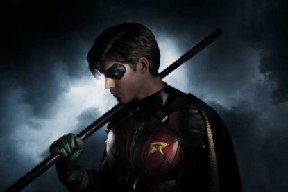 titans_robin-first-look-final