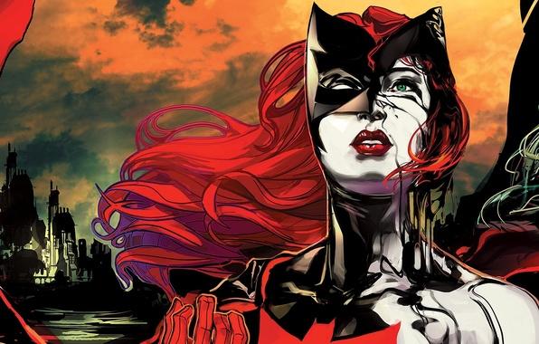 dc-komiksy-dc-comics-batwoman (1)