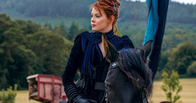 Into-Badlands-Season-3-Premiere-Recap-Review-Enter