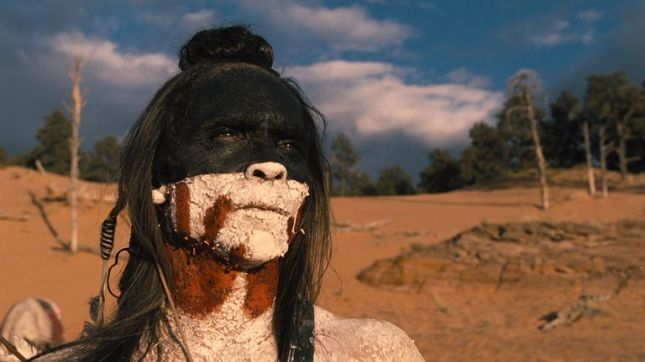 westworld-ghost-nation-1528407425