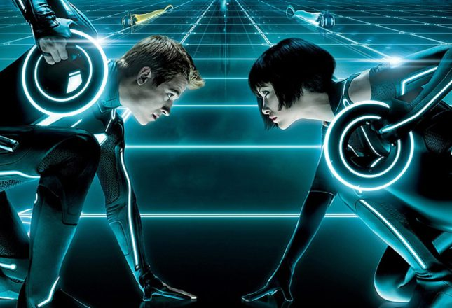 Tron-Legacy-HD-Wallpapers-4-1864x1272