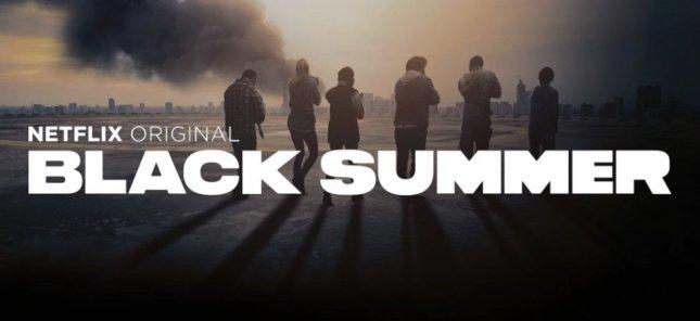 black.summer.2019.netflix.series