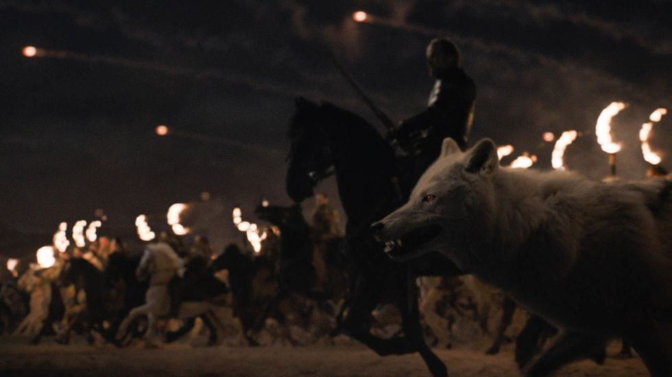 game-of-thrones-season-8-episode-3-ghost-charge
