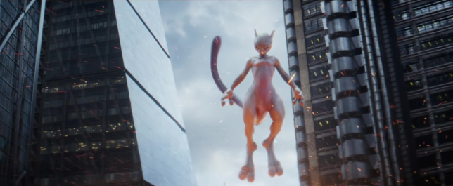 1200px-Mewtwo_Detective_Pikachu_trailer