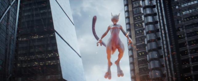 1200px-Mewtwo_Detective_Pikachu_trailer