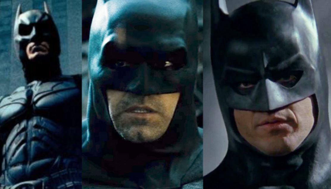 batman-movies-ranked