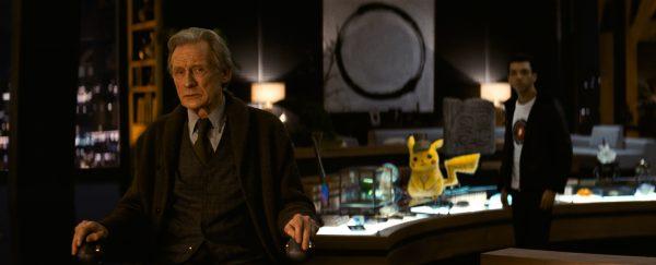 detective-pikachu-bill-nighy-2-600x243