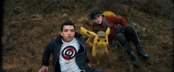 detective-pikachu-justice-smith-kathryn-newton-4-600x250