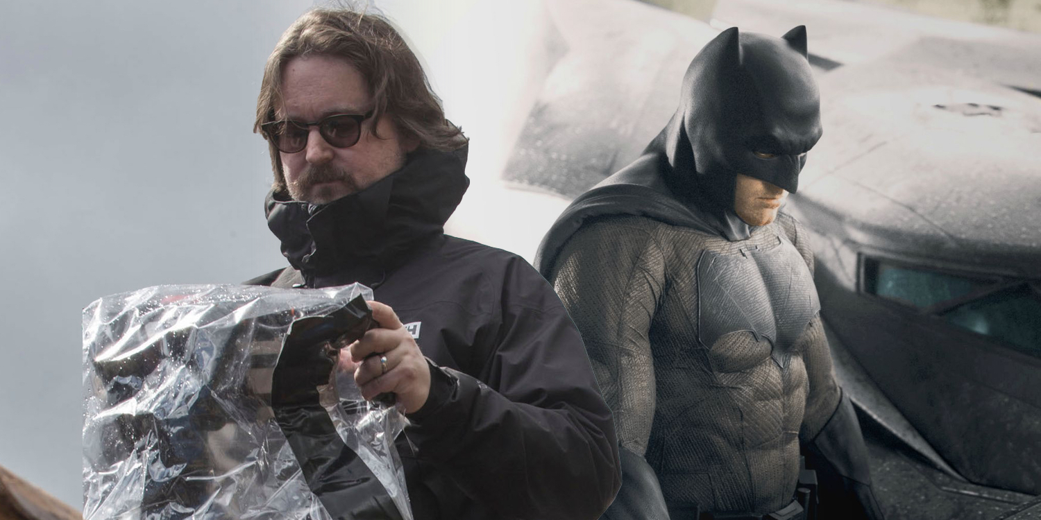 Matt-Reeves-Batman